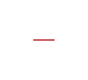 soluzioni elettroniche